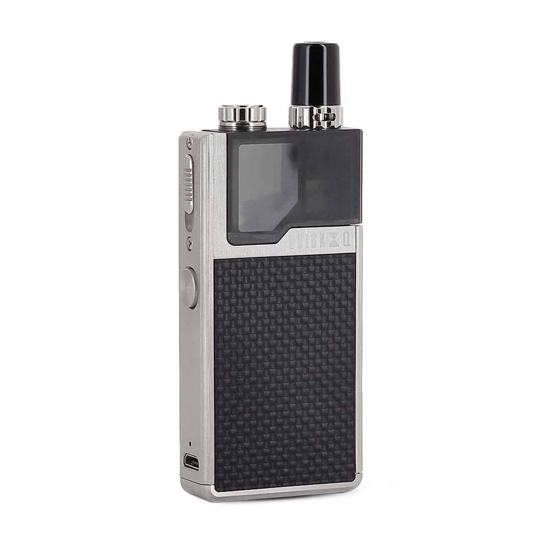 Cigarette électronique pas cher : pourquoi opter pour une cigarette électronique ?