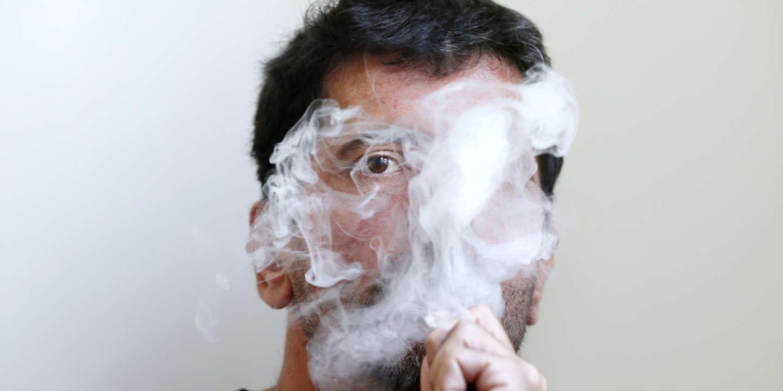 Cigarette électronique : où peut-on avoir des conseils pour réussir son choix ?
