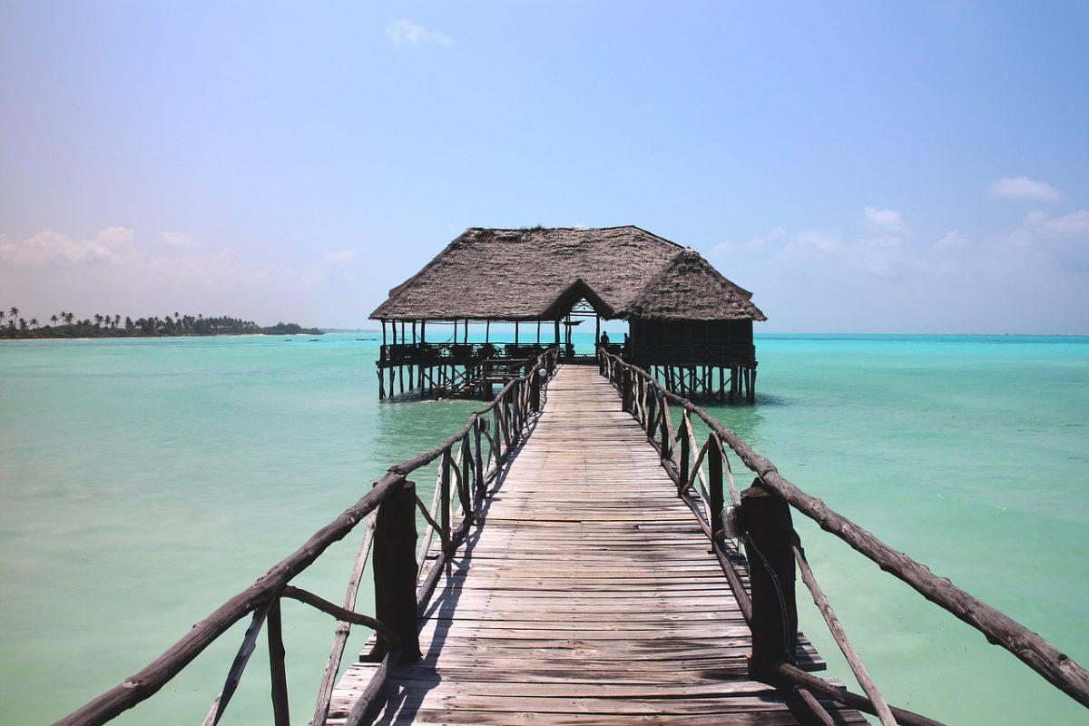 Où voyager : comment se préparer pour un voyage ?