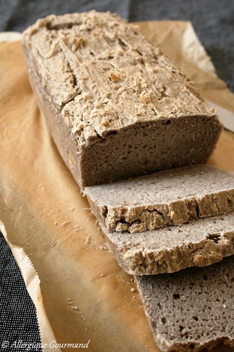 Recette pain : comment réussir sa recette de pain ?
