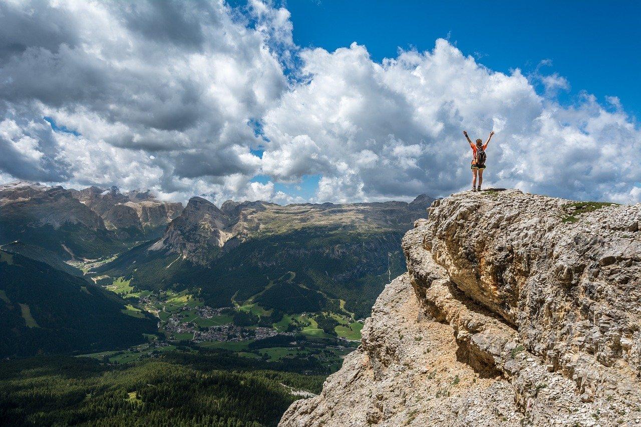 Randonnée : pourquoi la randonnée est populaire ?